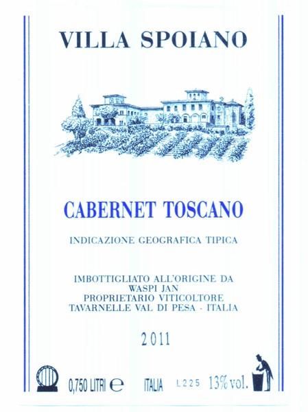 LOGO_CABERNET Toscano
