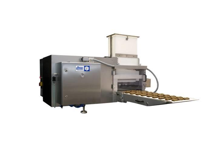 LOGO_Cereal moulding machine GFT 0401