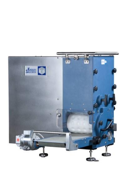 LOGO_Moulding machine MFT 0200