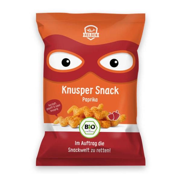 LOGO_RUMMS Crunchy Snack Paprika