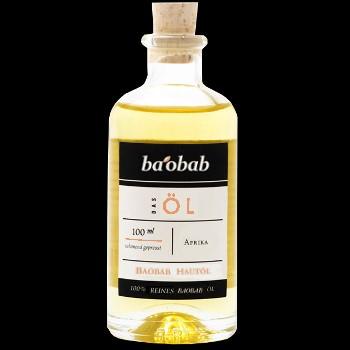 LOGO_Baobab-Öl (100% Bio)