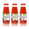 LOGO_Organic tomato juice