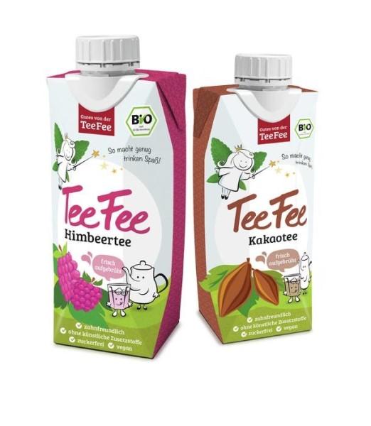 LOGO_Erfrischungsgetränk (Tetra Pak 0,3L)