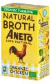 LOGO_ORGANIC CHICKEN BROTH 1L