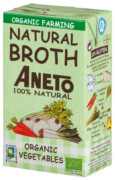 LOGO_ORGANIC VEGETABLES BROTH 1L