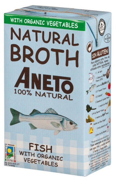 LOGO_FISH WITH ORGANIC VEGETABLES BROTH 1L