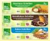 "LOGO_Frankonia ""Organic snack"" filled wafers"