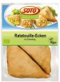 LOGO_Ratatouille-Triangles -vegan-