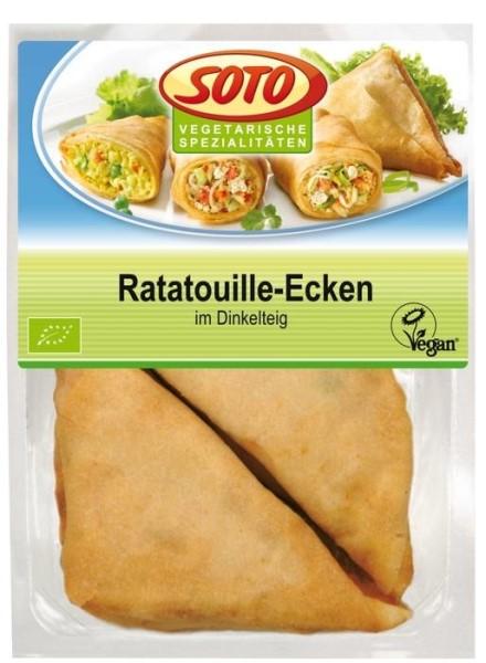 LOGO_Ratatouille-Ecken -vegan-