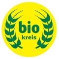 LOGO_Biokreis-Siegel