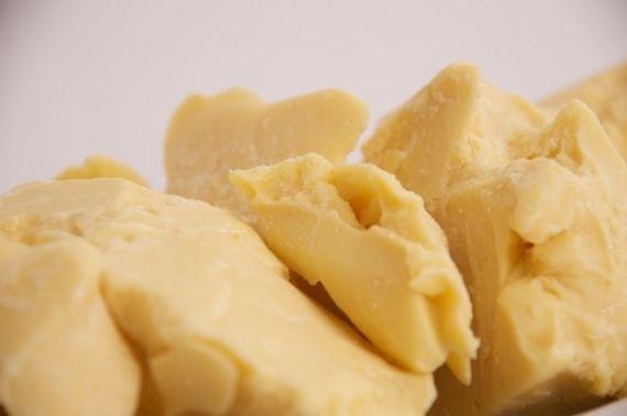 LOGO_Cocoa Butter