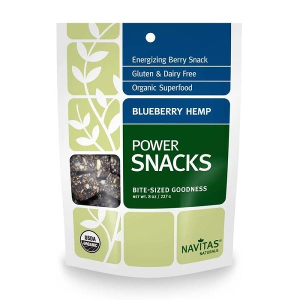 LOGO_Navitas Naturals Organic Raw Superfood Power Snack - Blueberry Hemp