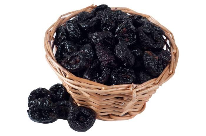 LOGO_Bio getrocknete Fruechte