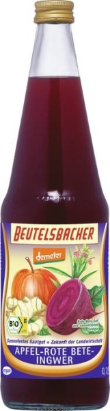 LOGO_Demeter Apple-Beetroot-Ginger 0,7 l