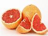 LOGO_Grapefruit
