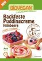 LOGO_Biovegan Baking stable pudding cream - vanilla, raspberry, chocolate