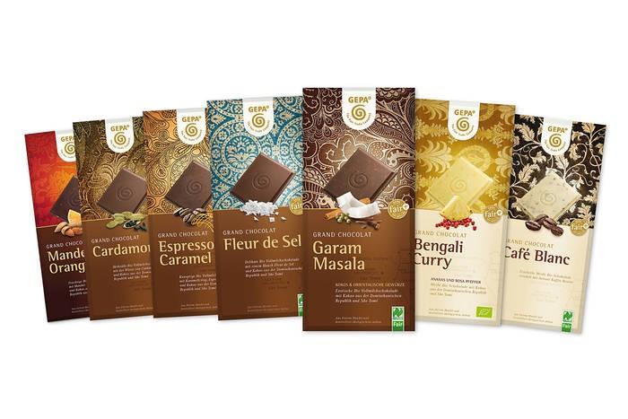 LOGO_Grand Chocolats