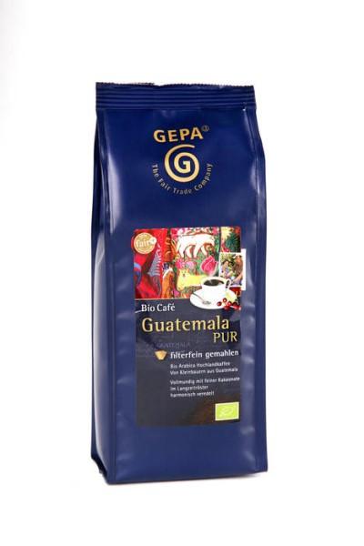 LOGO_Bio Café Guatemala PUR