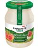 LOGO_ANDECHSER NATUR Bio Jogurt mild Grapefruit-Guave