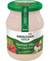 LOGO_ANDECHSER NATUR Bio-Jogurt mild Beeren-Mix