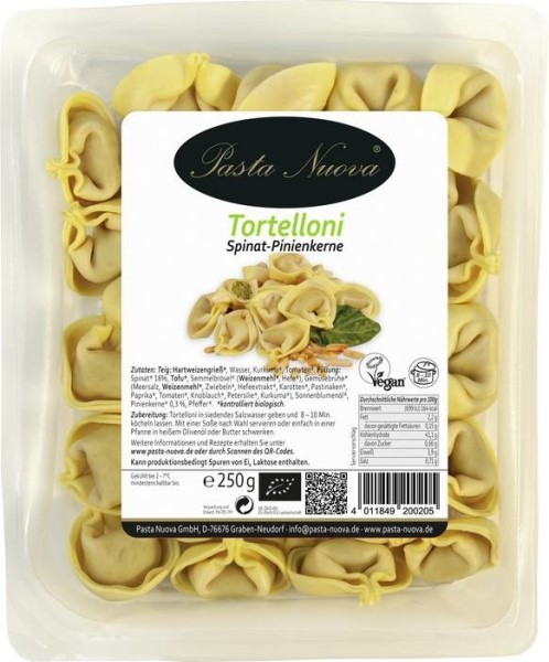 LOGO_Tortelloni spinach & pine nuts