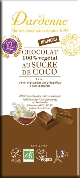 LOGO_Kokos-Zucker-Schokolade