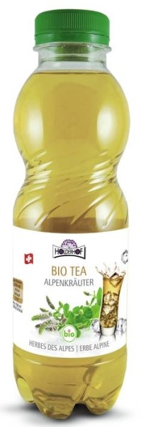 LOGO_Bio Ice Tea Alpine