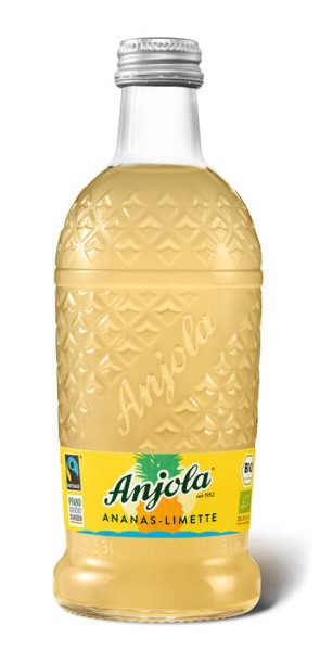 LOGO_Anjola Organic Fizzy Pineapple and Lime Drink