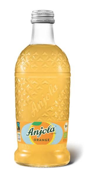LOGO_Anjola Organic Fizzy Orange Drink