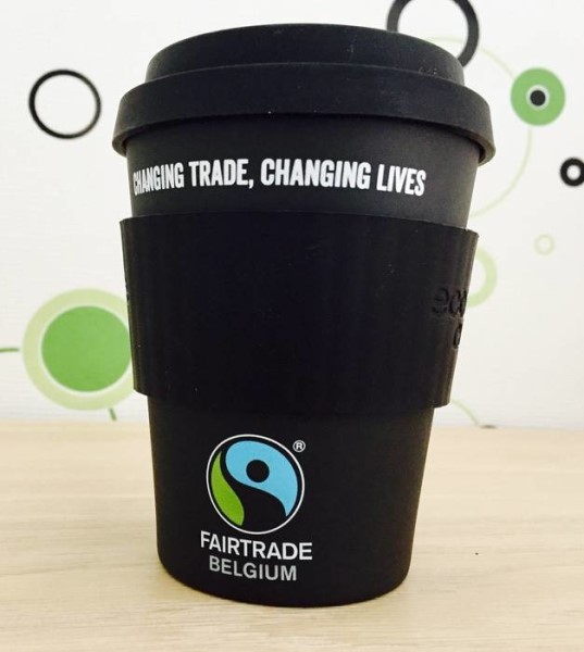 LOGO_Ecoffee Cup - Fair Trade Belgium