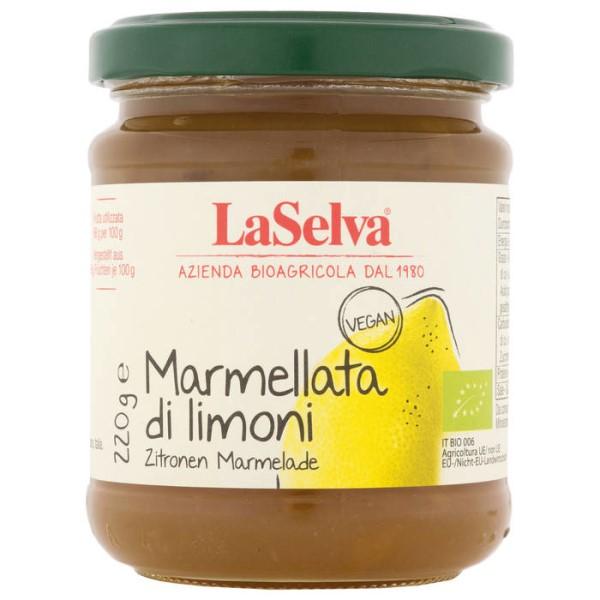 LOGO_Lemon marmalade
