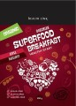 LOGO_Bohemian Superfood Breakfast