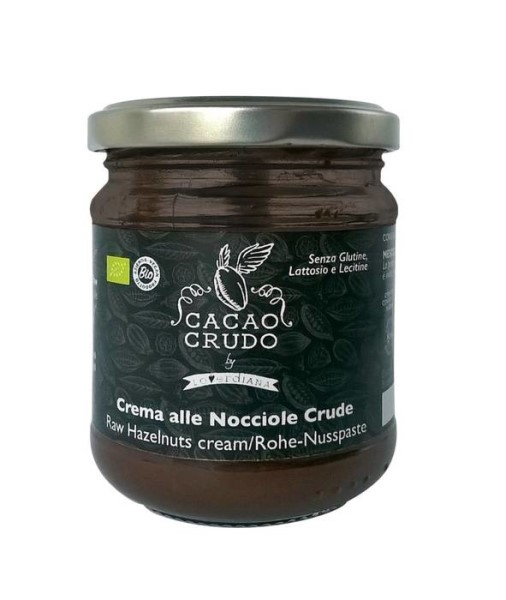 LOGO_Raw hazelnuts and cacao cream