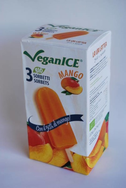 LOGO_Ice Cream Mango