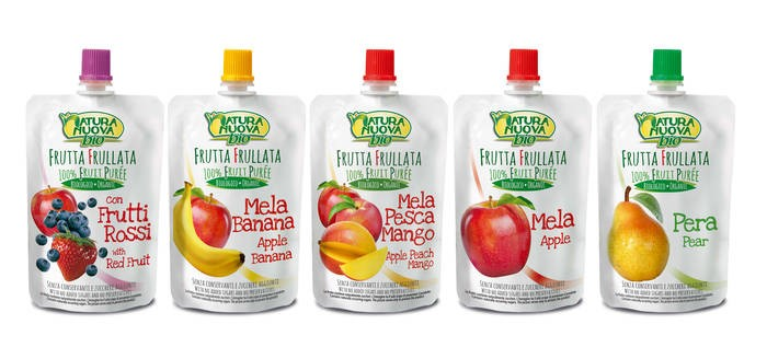 LOGO_smoothie fruit