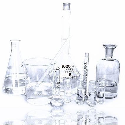 LOGO_Botanical extracts