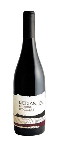 LOGO_ORGANIC RED WINE