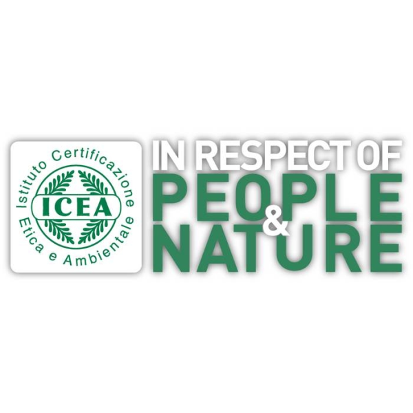 LOGO_IN RESPECT OF PEOPLE AND NATURE