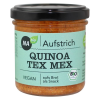 LOGO_NABIO – Aufstrich Quinoa Tex Mex