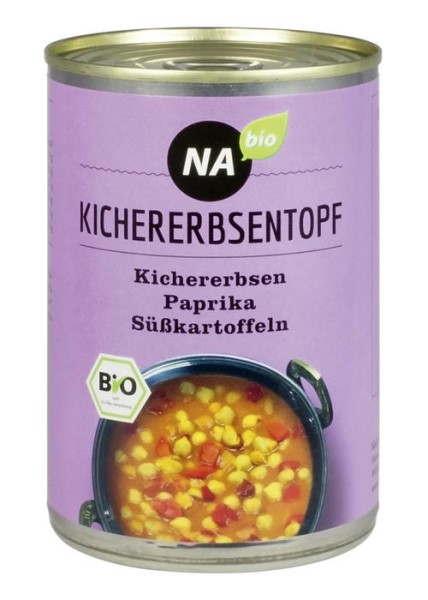 LOGO_NABIO – Kichererbsentopf
