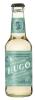 LOGO_HUGO, The honest, 100% Bio 0,2l