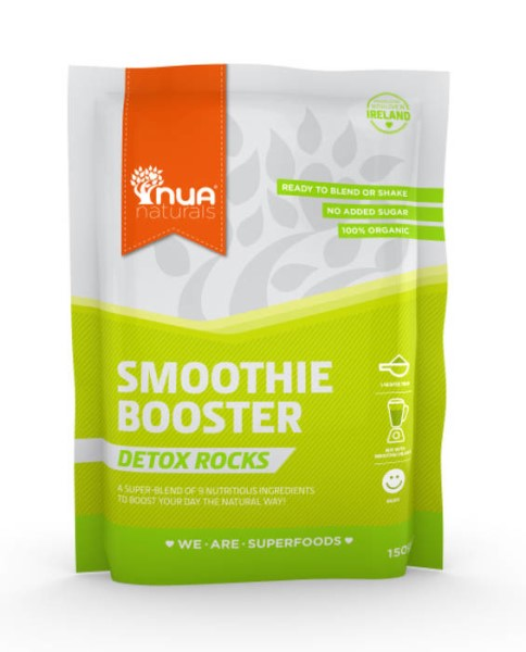 LOGO_Smoothie Boosters