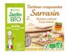 LOGO_JBS Tartine sarrasin (Gluten Free)