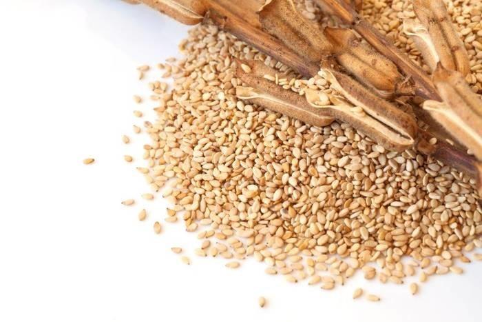 LOGO_Sesame seeds