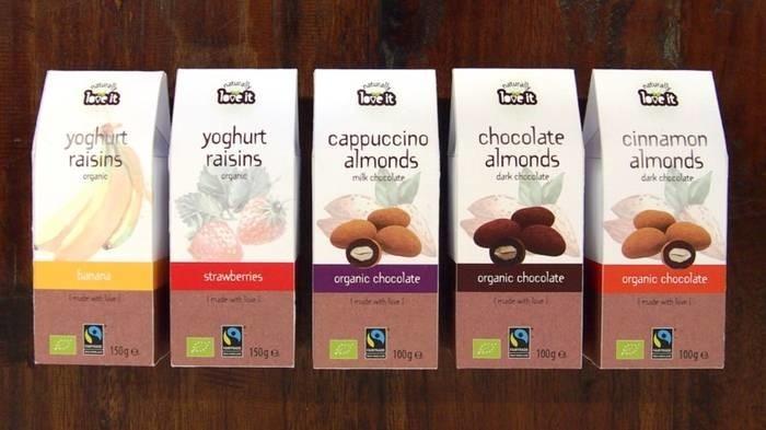 LOGO_Naturally Love It Fairtrade Schokolade mit Früchte und Nüsse