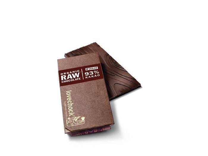 LOGO_93% Cacao
