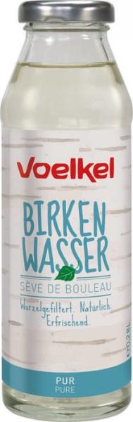 LOGO_Birkenwasser PUR