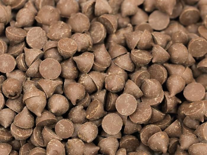 LOGO_Peruvian Harvest Yacon-Schokolade-Drops