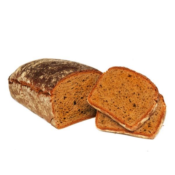 LOGO_Bio Brotbackmischung glutenfrei dunkel