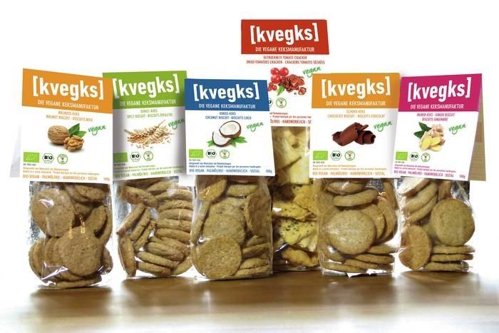 LOGO_kvegks Kekse